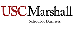 The USC Marshall Center of Global Supply Chain Management