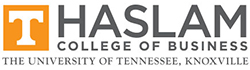 Haslam University of Tennessee-Knoxville